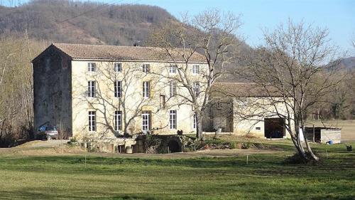 Propriété de luxe à vendre MIREPOIX, 340 m², 5 Chambres, 770000€