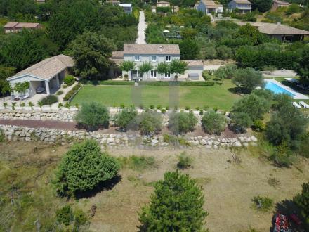 Casa di lusso in vendita BEDOIN, 260 m², 7 Camere, 948000€