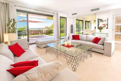 Luxury Apartment for sale NICE, 140 m², 3 Bedrooms, €1750000