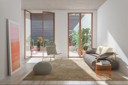 Luxury Apartment for sale Portugal, 166 m², 3 Bedrooms, €930000