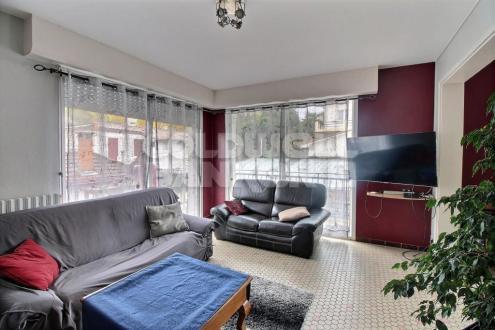Appartamento di lusso in vendita ARCACHON, 88 m², 2 Camere, 514500€