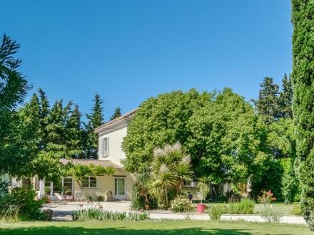 Maison de luxe à vendre VAUCLUSE, 232 m², 5 Chambres, 765000€