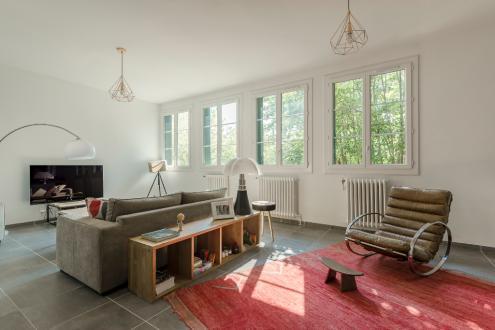 Luxus-Wohnung zu verkaufen AIX EN PROVENCE, 93 m², 3 Schlafzimmer, 545000€