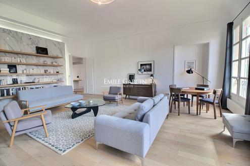 Luxury Apartment for sale AIX EN PROVENCE, 193 m², €1650000