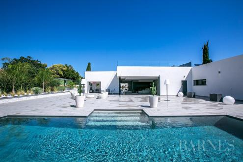 Luxury House for rent ANTIBES, 257 m², 4 Bedrooms,