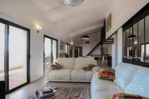 Appartement de luxe à vendre PORTO VECCHIO, 195 m², 850000€