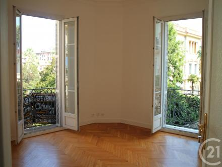 Luxury Apartment for sale NICE, 104 m², 2 Bedrooms, € 777 000