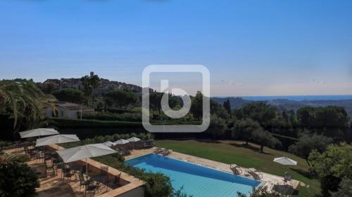 Proprietà di lusso in vendita SAINT PAUL, 435 m², 6 Camere, 2950000€