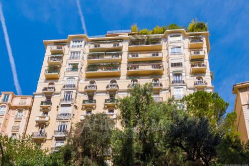 Luxe Appartement te koop Monaco, 350 m², 3 Slaapkamers, 14500000€
