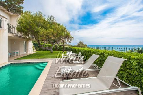Casa di lusso in vendita ANTIBES, 220 m², 4 Camere, 4400000€