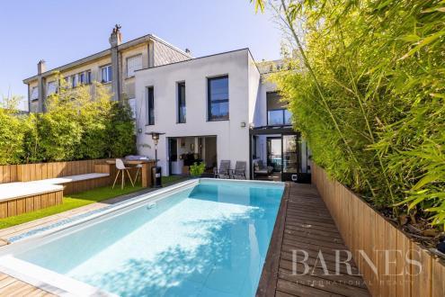 Luxus-Haus zu verkaufen BORDEAUX, 200 m², 4 Schlafzimmer, 1207000€