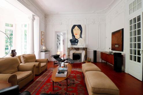 Luxe Huis te koop PERPIGNAN, 560 m², 5 Slaapkamers, 2600000€