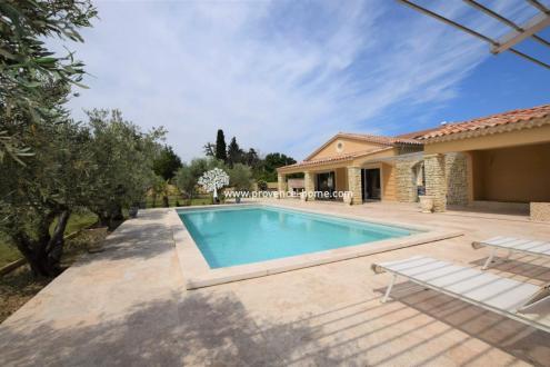 Propriété de luxe à vendre MONTFAVET, 250 m², 5 Chambres, 965000€