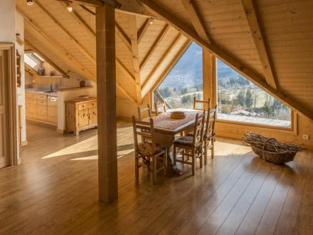 Casale di lusso in vendita COMBLOUX, 220 m², 5 Camere, 1650000€