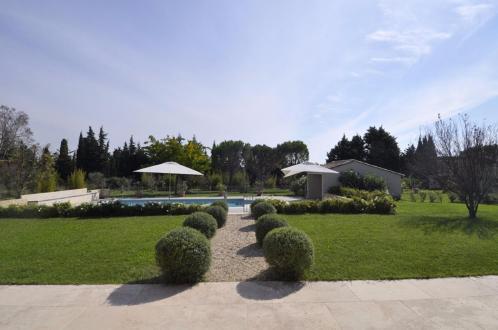 Luxus-Haus zu vermieten PARADOU, 200 m², 5 Schlafzimmer,