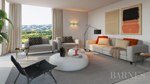 Appartamento di lusso in vendita Portogallo, 162 m², 825000€
