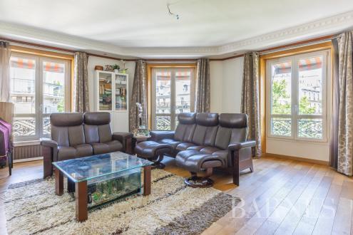 Appartement de luxe à vendre PARIS 1ER, 94 m², 4 Chambres, 1177000€