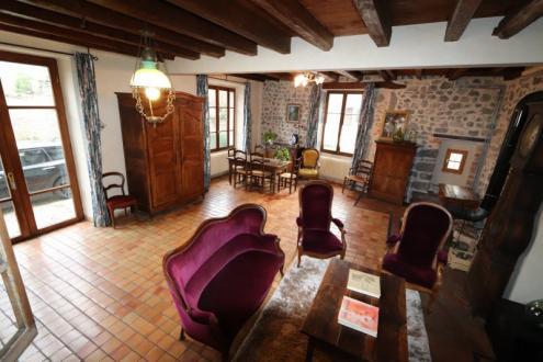 Maison de luxe à vendre CROLLES, 220 m², 5 Chambres, 650000€
