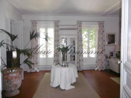 Appartement de luxe à vendre AVIGNON, 172 m², 4 Chambres, 730000€