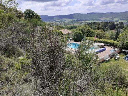 Maison de luxe à vendre REILLANNE, 160 m², 4 Chambres, 575000€