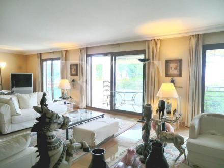 Luxe Appartement te koop CANNES, 160 m², 3 Slaapkamers, 5499000€