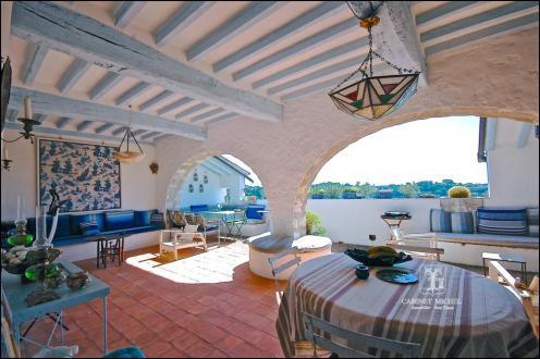 Luxus-Haus zu verkaufen SAINT PAUL, 425 m², 4 Schlafzimmer, 2350000€