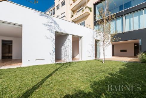Luxus-Wohnung zu verkaufen Portugal, 250 m², 3 Schlafzimmer, 2570000€