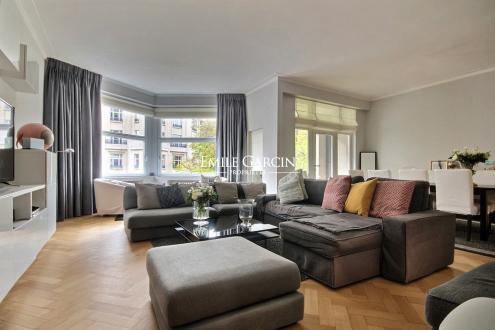 Luxe Appartement te koop ELSENE, 220 m², 3 Slaapkamers, 990000€