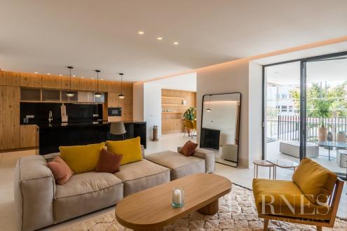 Appartement de luxe à vendre Portugal, 232 m², 4 Chambres, 3145000€