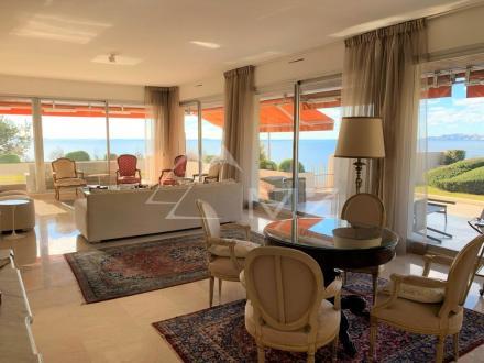 Appartement de luxe à vendre MARSEILLE, 184 m², 3 Chambres, 2400000€