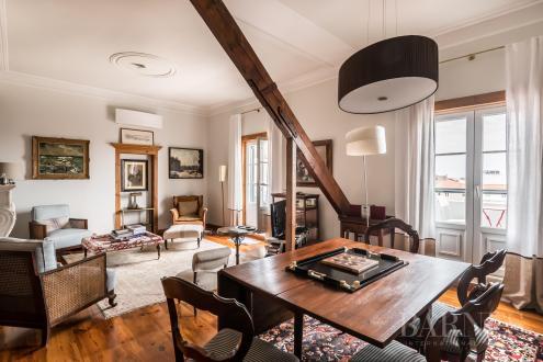 Luxus-Wohnung zu verkaufen Portugal, 143 m², 2 Schlafzimmer, 1145000€