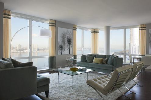 Luxe Appartement te koop USA, 540 m², 12342022€