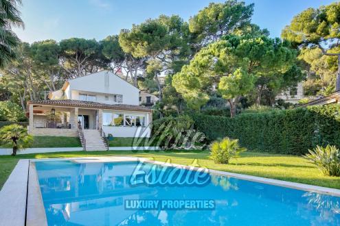 Luxus-Haus zu verkaufen ANTIBES, 350 m², 4 Schlafzimmer, 3600000€