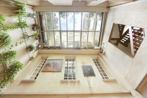 Appartement de luxe à vendre PARIS 5E, 640 m², 7 Chambres, 13900000€