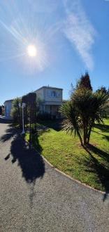 Maison de luxe à vendre BORDEAUX, 165 m², 5 Chambres, 559000€