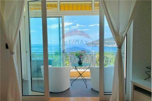 Luxus-Wohnung zu verkaufen LA TURBIE, 65 m², 2 Schlafzimmer, 548000€