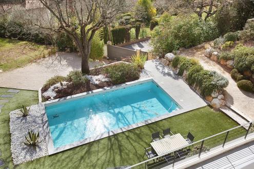 Luxury Villa for sale AIX EN PROVENCE, 270 m², 4 Bedrooms, €1490000