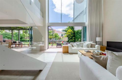 Propriété de luxe à vendre Portugal, 858 m², 6 Chambres, 8900000€