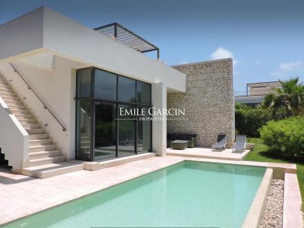 Maison de luxe à vendre ESSAOUIRA, 260 m², 3 Chambres, 490000€