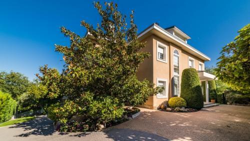 Villa di lusso in vendita Spagna, 1 m², 2350000€