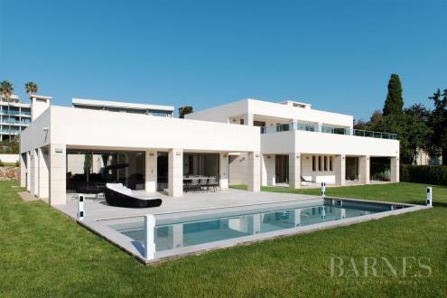 Maison de luxe à louer ANTIBES, 350 m², 6 Chambres,