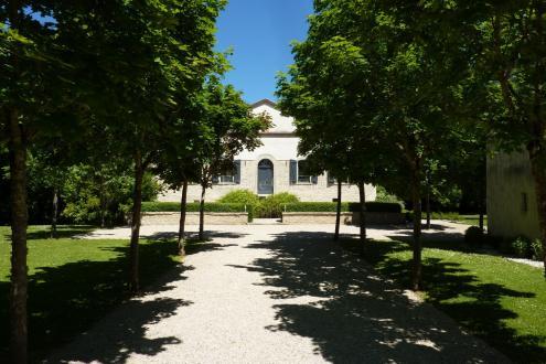 Propriété de luxe à vendre MONTAUBAN, 380 m², 4 Chambres, 852000€