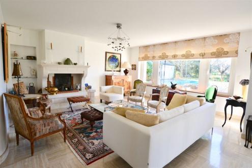Maison de luxe à vendre BADEN, 290 m², 1585000€