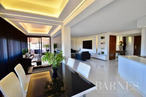 Квартира класса люкс на продажу  Марракеш, 355000€