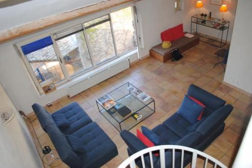 Luxus-Haus zu verkaufen SAINT REMY DE PROVENCE, 278 m², 3 Schlafzimmer, 1272000€