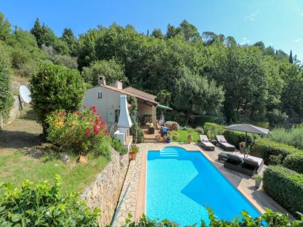 Villa de luxe à vendre CALLIAN, 119 m², 3 Chambres, 650000€