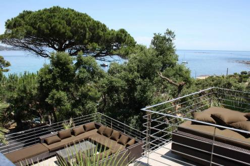 Luxury Property for sale SAINTE MAXIME, 172 m², 6 Bedrooms, €2590000