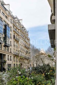 Appartement de luxe à vendre PARIS 7E, 235 m², 5 Chambres, 3600000€
