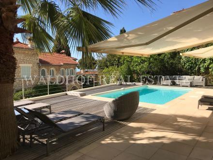 Villa de luxe à vendre EZE, 160 m², 4 Chambres, 2300000€