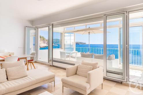 Luxus-Haus zu verkaufen Nizza, 180 m², 3 Schlafzimmer, 3150000€
